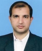 Dr. Muhammad Ishfaq Habib