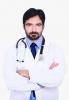 Dr. Muhammad Khalid