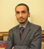 Dr. Muhammad Munaim Tahir