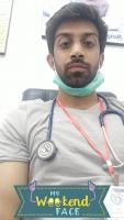 Dr. Muhammad Musa Ansar