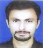 Dr. Muhammad Rafique
