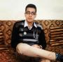 Dr. Muhammad Sareer Khalil