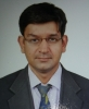 Dr. Muhammad Zohaib Siddiq