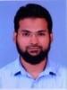Dr. Muhammed Shafi