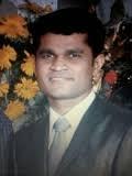 Dr. Mukesh K Bangera