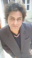 Dr. Murad Haider