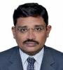 Dr. Murugananth Subramaniam