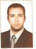 Dr. Mustafa Ibrahim