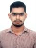 Dr. Muthu Krishnan