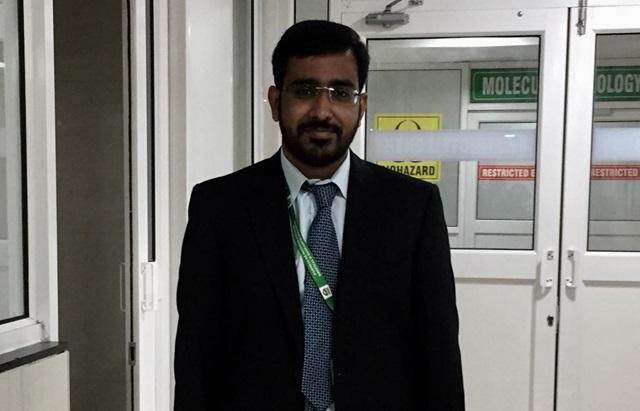 dr-n-ashok-viswanath