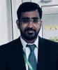 Dr. N Ashok Viswanath