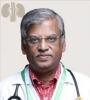 Dr. N. Chezhiyan