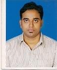 Dr. N Pragathi Kumar