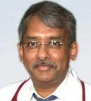 Dr. N. Senthilvel