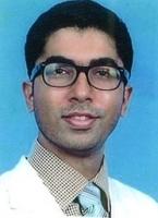 Dr. Nachappa Sivanesan Uthraraj