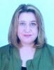 Dr. Nada Yousif