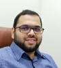 Dr. Nadeem Abootty
