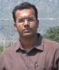 Dr. Nadeem Arif