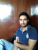 Dr. Nadeem Rashid