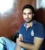 Nadeem Rashid
