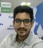 Dr. Nadimpalli Sai Kranthi Kumar Varma
