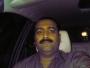 Dr. Nagesh K Reddy