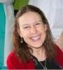 Dr. Nancy Wespetal