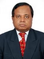 Dr. Narayanaswamy Bangalore Thimmadasiah