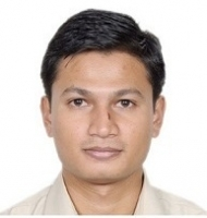 Dr. Narendra