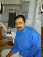 Dr. Narendran Vn