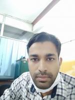 Dr. Naresh Chelakalapelli