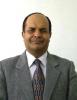 Dr. Naresh Kumar Aggarwal