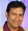 Dr. Naresh Kumar Monigari