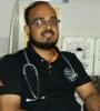 Dr. Naseeruddin Zahir Ahmed Khan