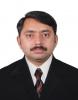 Dr. Nasir Bakhtiar