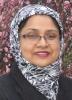 Dr. Nasreen Jahan