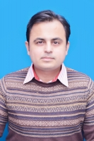 Dr. Nauman Dawood