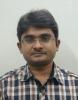 Dr. Naval Patel