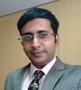 Dr. Naveed Ahmed Khan