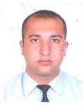 Dr. Naveed Ur Rehman