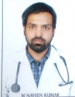 Dr. Naveen