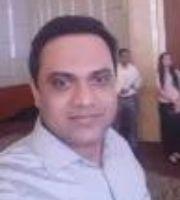 Dr. Nazeer