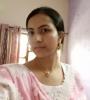 Dr. Nazma Parveen