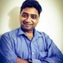 Dr. Neel Chandrakant Kudchadkar