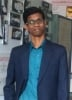 Dr. Neelakanta J Sajjanar