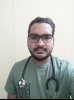 Dr. Neeraj Yadav