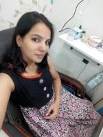 Dr. Neeta Deosing Bainade