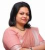 Dr. Neethu Thambi