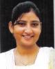 Dr. Neha Jain