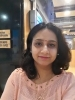 Dr. Neha Kakkar